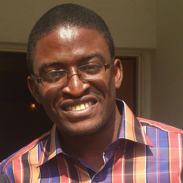 #PINternetFreedom Chat with Dimgba Kalu (@DKDimgba)