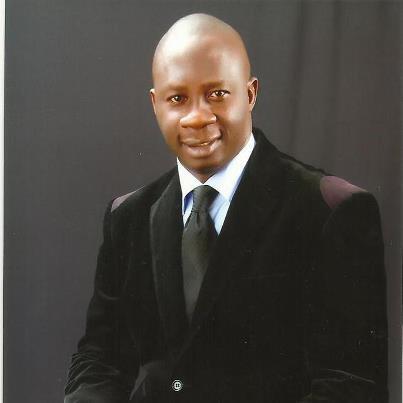 UPDATED: #PINternetFreedom Chat with Olu Joseph (@oludaisi)
