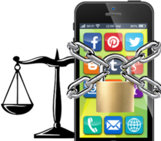 The Digital Rights and Freedom Bill: The Leap and the Hurdles
