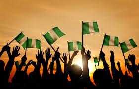 Digital Rights in Nigeria 2017: The Darkening Clouds