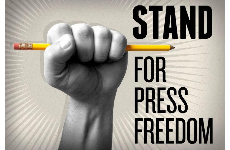 press clampdown archives paradigm initiative