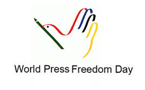 Paradigm Initiative Demands End to Press Attacks