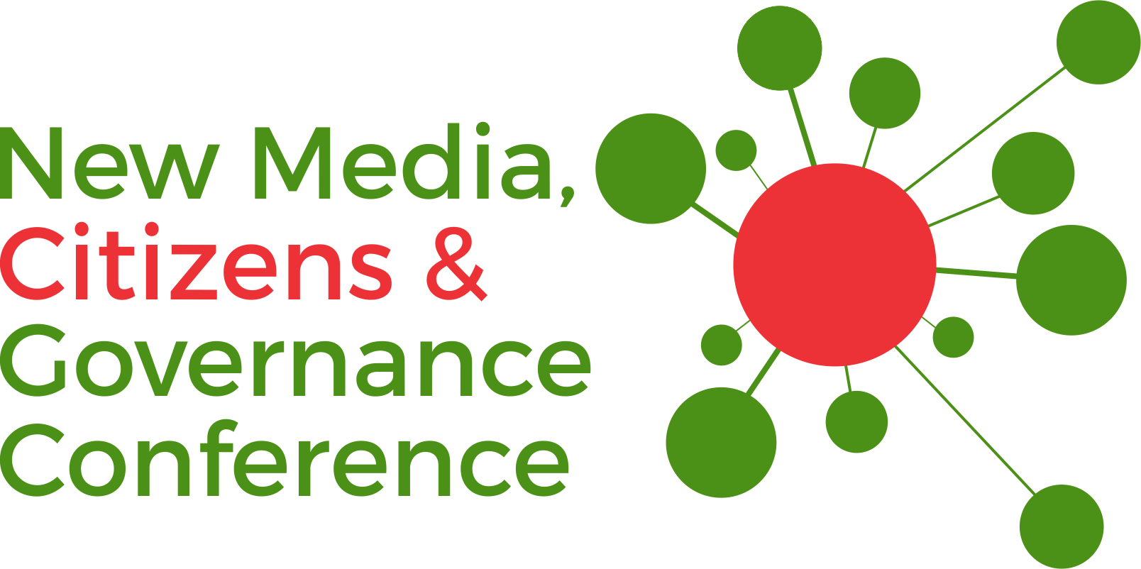 Three civil society organizations will hold the third edition of their New Media, Citizens, and Governance Conference in Abuja