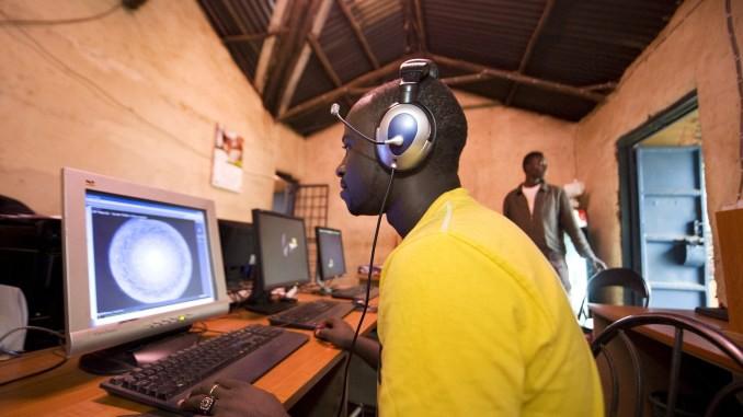 Paradigm Initiative Condemns New Internet Tax in Kenya