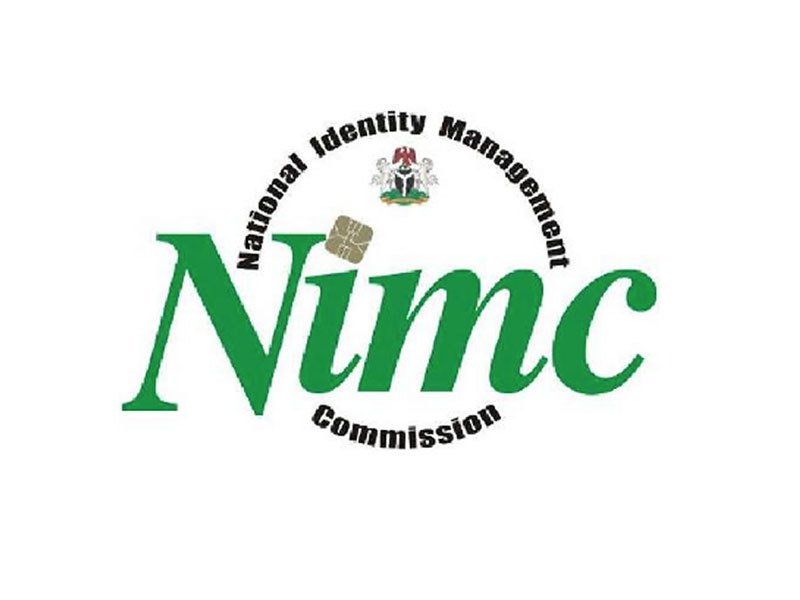 Paradigm Initiative Calls on NIMC to Suspend NIN Enforcement Activities