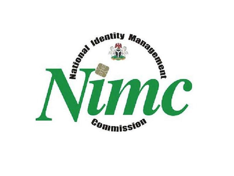 Paradigm Initiative Calls on NIMC to Suspend NIN Enforcement Activities