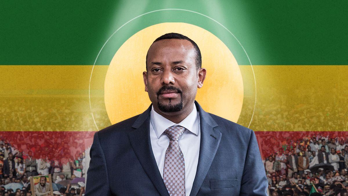 Paradigm Initiative Urges Ethiopian Government to Rethink Hate Speech Law