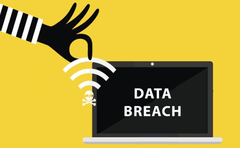 Data Breach by LIRS: Why NITDA must wield the big stick