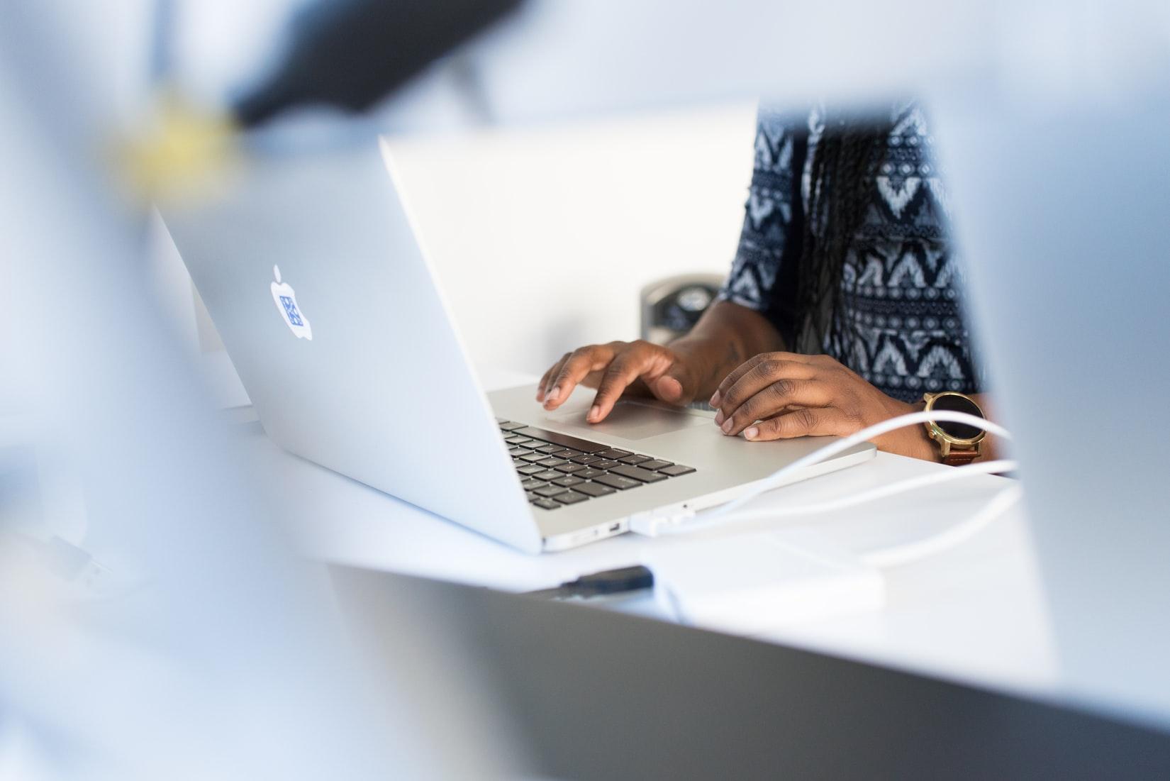 Vacancy: Program Officer, Digital Rights (East Africa)