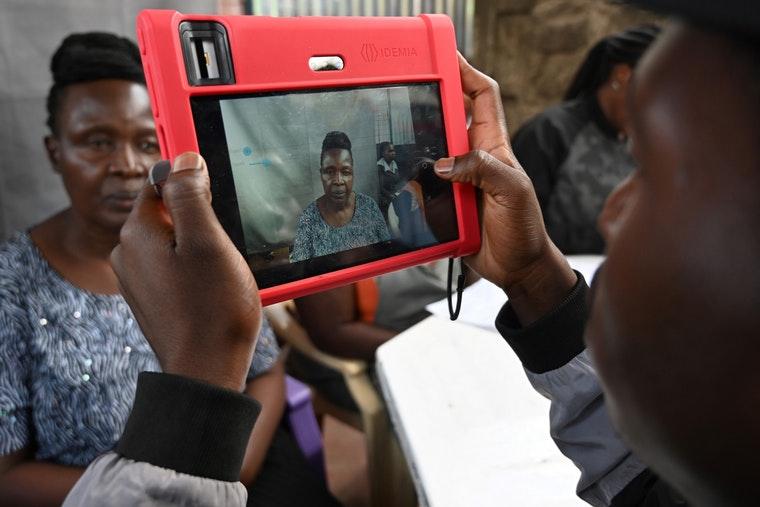 Kenya's Huduma Namba: What's Next?