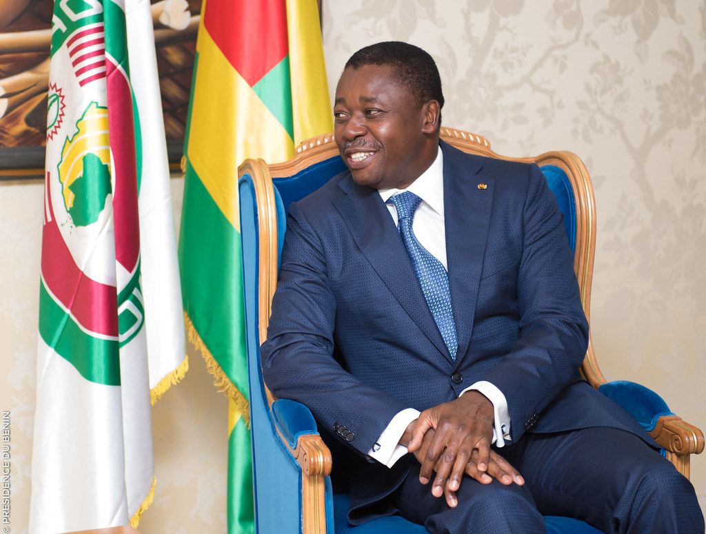 #KeepItOn: PIN urges Togo government not to shut down Internet
