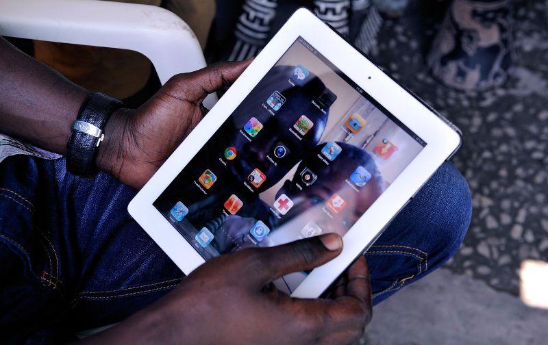 Droits numériques en Afrique francophone: ce qu'il faut retenir du premier trimestre2020