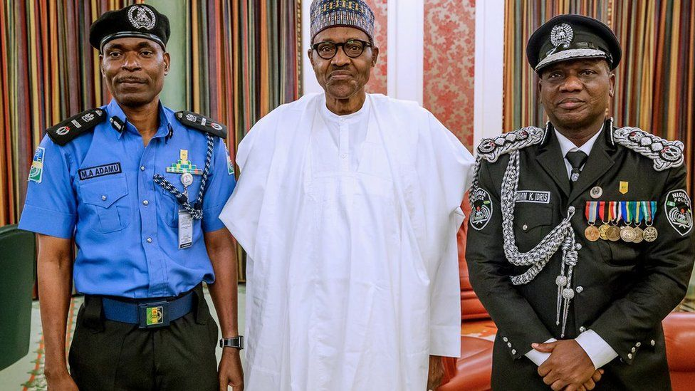 Nigeria: What's A Democracy Without Free Speech?