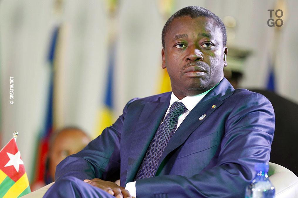 Paradigm Initiative salue la décision historique de la cour de justice de la CEDEAO sur les coupures d'Internet au Togo