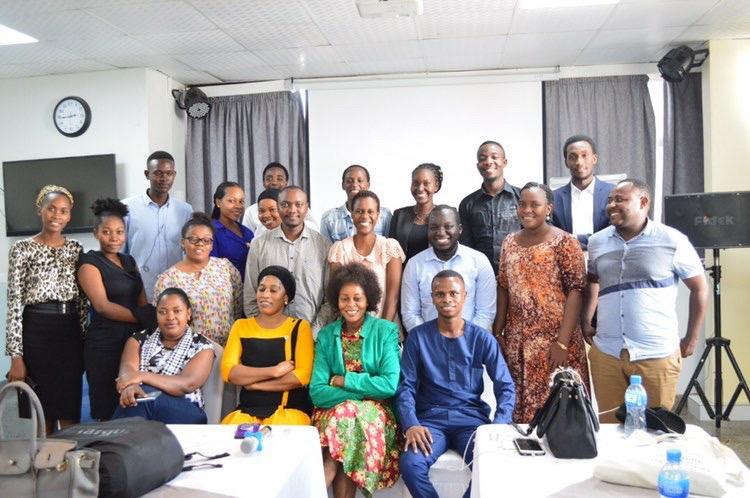 Tanzania Digital Rights and Freedoms Bill takes shape