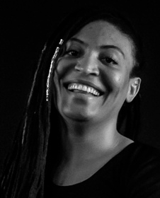Nnenna Paul-Ugochukwu
