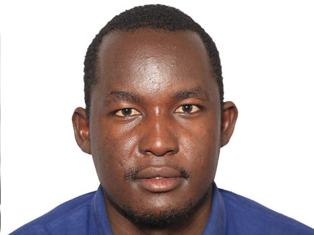 Ekai Nabenyo