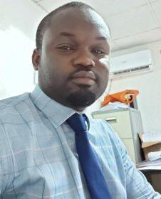 Adsuyi Ajibade