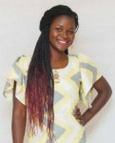 Oluwaseyi Adefemi