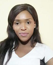 Angela Onyegbuna